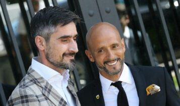 Λυμπερόπουλος: «Πρότεινα τον Καρντόσο, γιατί θέλαμε επιθετικό ποδόσφαιρο -Είχε συμφωνήσει ο Μελισσανίδης, δεν μετανιώνω»