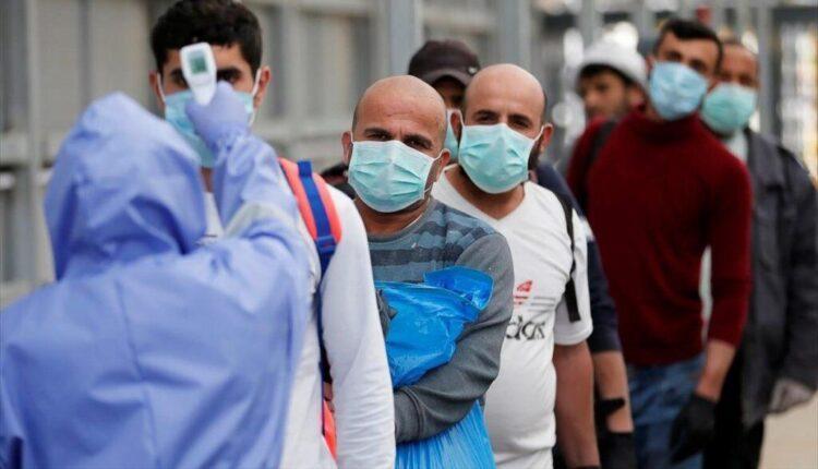 Ισραήλ: Εχει εμβολιάσει πάνω από το μισό πληθυσμό