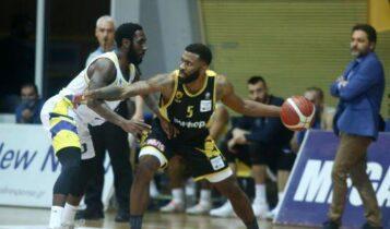 Η ΑΕΚ κόντρα στο Λαύριο για να γίνει φαβορί για την 2η θέση (20:00, LIVE σχολιασμός enwsi.gr)