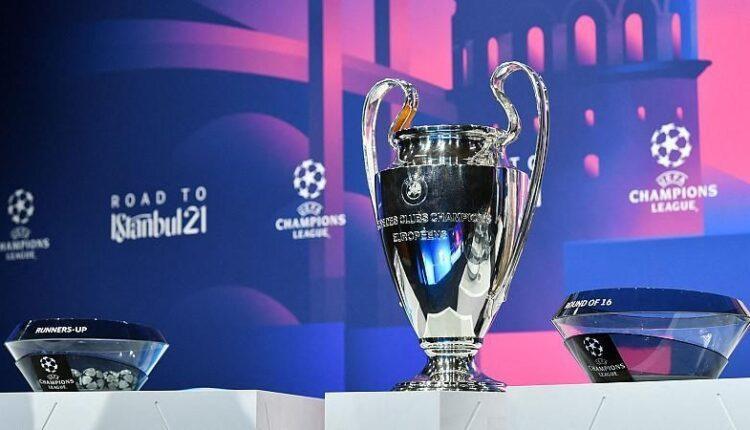 Champions League: Τιτανομαχία Ρεάλ - Λίβερπουλ στη Μαδρίτη