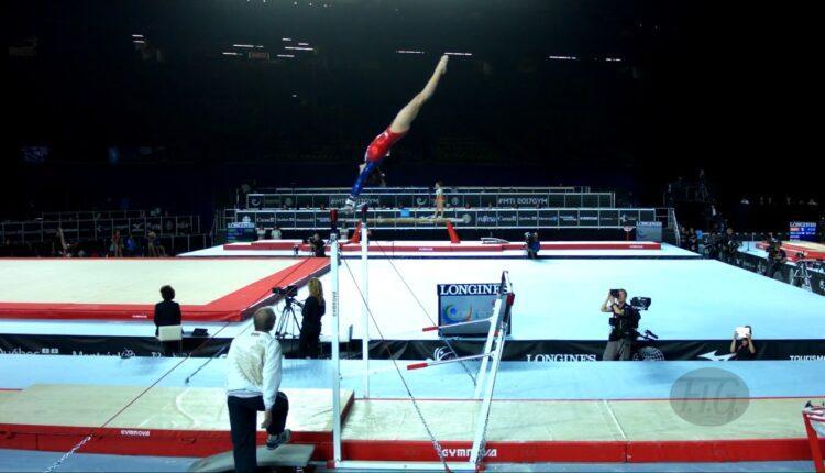 Ενόργανη Γυμναστική: Σοκαριστικές καταγγελίες αθλητών για βία, παρενοχλήσεις και «σύστημα»