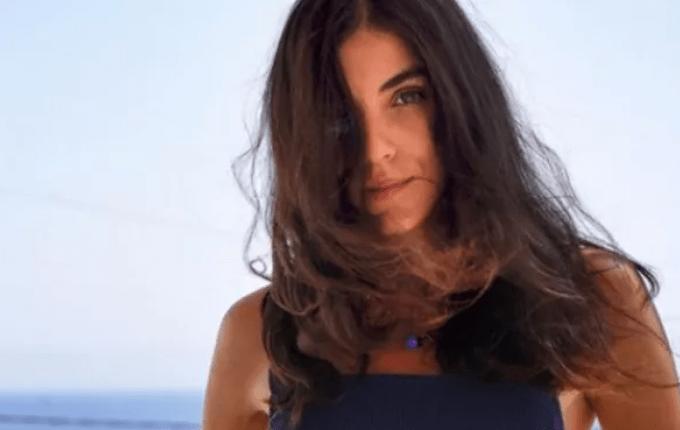 Αννα Μαρία Βέλλη: «Αυτό που βλέπετε στο Survivor είναι προϊόν μοντάζ» (VIDEO)