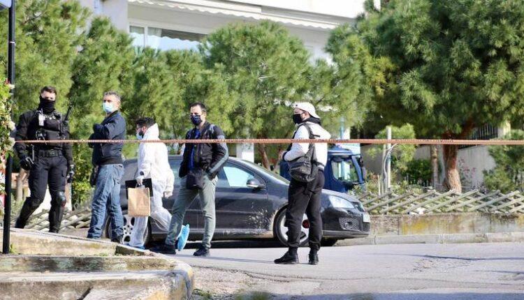 Δολοφονία Καραϊβάζ: Τι έδειξαν οι βαλλιστικές για το όπλο που χρησιμοποιήθηκε (VIDEO)