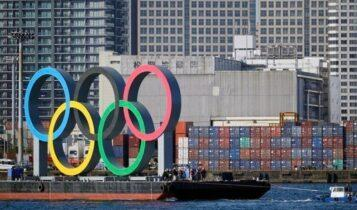 Ολυμπιακοί Αγώνες Τόκιο 2020: Σενάριο νέας ακύρωσής τους!