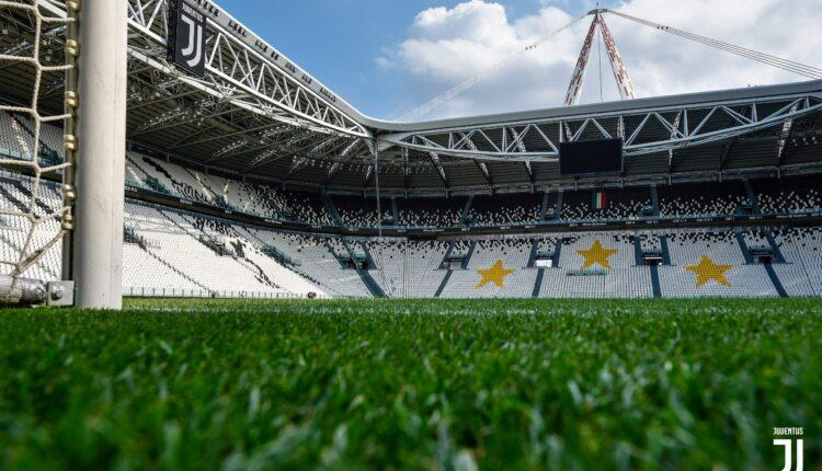 Serie A: Μέχρι και 1.000 φίλαθλοι σε συγκεκριμένα γήπεδα από τον Μάιο