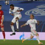 European Super League: Το format της διοργάνωσης που θυμίζει Euroleague