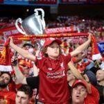 Οπαδοί αγγλικού Big-6 για τη European Super League: «Απόλυτη προδοσία-Ντρεπόμαστε...»