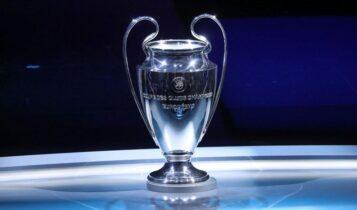 Champions League: Εγκρίθηκε το format από την UEFA για το 2024!