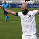Ιγουαΐν: Γκολ και ασίστ στην έναρξη του νέου MLS (VIDEO)