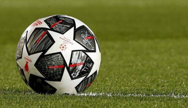 European Super League: «Βράζουν» οι ισπανικές ομάδες