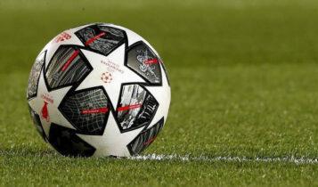 Η εταιρεία «κολοσσός» πίσω από την European Super League