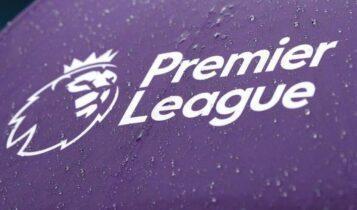European Super League: Εκτακτη συνεδρίαση των 14 ομάδων της Premier League