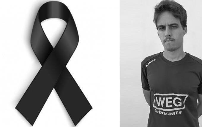Γ' Εθνική: Θρήνος για παίκτη της Αναγέννησης Γιαννιτσών, έφυγε από ανακοπή