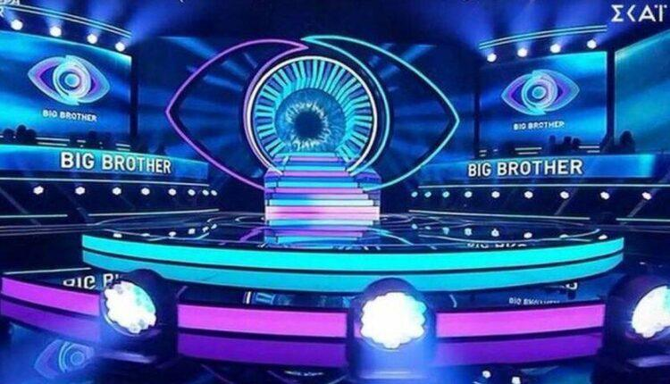 Big Brother 2: Ένα βήμα πριν τις υπογραφές ο νέος παρουσιαστής – Ποιος αναλαμβάνει