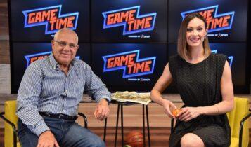 ΟΠΑΠ Game Time Μπάσκετ: Ο Μιχάλης Κυρίτσης αναλύει τα playoffs της Euroleague (VIDEO)