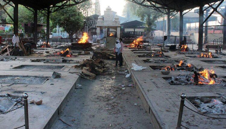 Ινδική μετάλλαξη: Ολα όσα γνωρίζουμε για τη διαφαινόμενη απειλή
