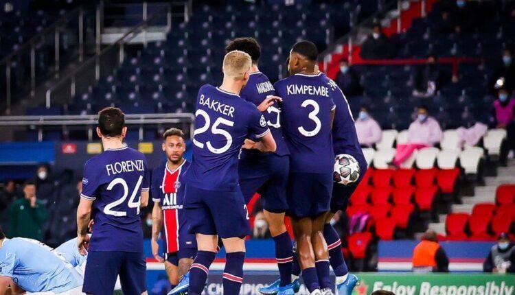 Μάντσεστερ Σίτι: 47/47 σε προκρίσεις για αγγλικές ομάδες μετά από διπλό στο πρώτο ματς (VIDEO)