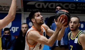 Basket League: Η τελευταία «χρυσή» γενιά μπορεί να σηκώσει το «βάρος» (VIDEO)