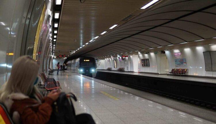 Κυριακή του Πάσχα: Πώς θα κινηθούν τα Μέσα Μεταφοράς (VIDEO)