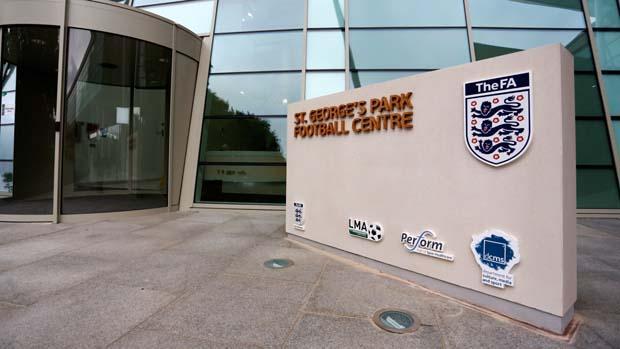 H FA ερευνά τις Big-6 για την εμπλοκή τους στο European Super League