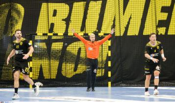 ΑΕΚ: Ο Μπάουερ αποσύρθηκε από την Εθνική Αυστρίας (ΦΩΤΟ)