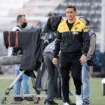 Τάσος Καπετανάκος: «Η ΑΕΚ παίζει ρίσκα με Ευρώπη, μπορούσε το τελευταίο ηλεκτροσόκ με Χιμένεθ» (VIDEO)