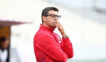 «Θα επιλέξει Μιλόγεβιτς η ΑΕΚ; - Εκλεισε σπίτι στα νότια προάστια»