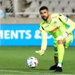«Ο ίδιος ο Φαμπιάνο έκοψε την μεταγραφή του στην ΑΕΚ!»
