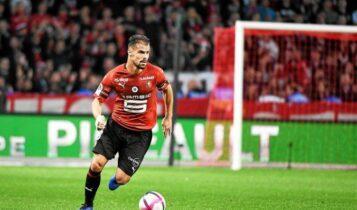 Προχωρά με Ντα Σίλβα η ΑΕΚ -Του δίνει το 3ετές συμβόλαιο που θέλει!