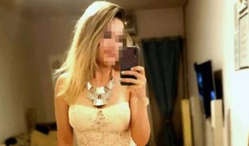 «Μονίμως σπίτι και δεν βγαίνει στο φως»: Σπαρακτική αποκάλυψη για την Ιωάννα μετά την επίθεση με το βιτριόλι