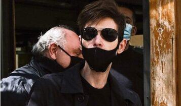 Φουρθιώτης: Απίθανες οι απαιτήσεις του στη φυλακή