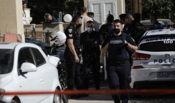 Εγκλημα στα Γλυκά Νερά: Επικηρύχθηκαν από την ΕΛ.ΑΣ. οι δολοφόνοι με 300.000 ευρώ