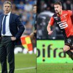«Η ΑΕΚ προσπαθεί να πείσει Πιέλ και Ντα Σίλβα»