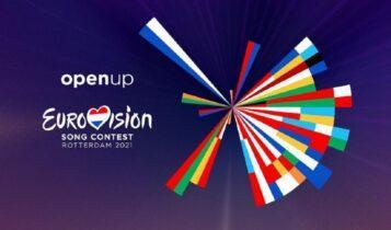 «Συναγερμός» στην Eurovision: Θετικό κρούσμα κορωνοϊού σε αποστολή χώρας (VIDEO)