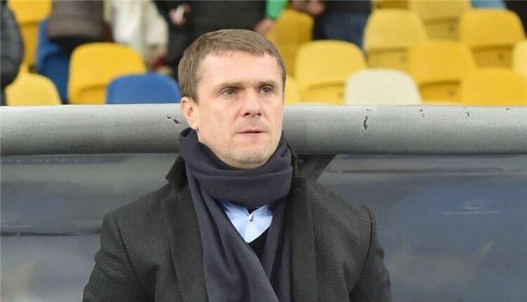 Προσέγγισε τον Ρεμπρόφ η ΑΕΚ!