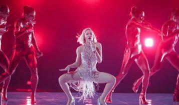 Eurovision: Στον μεγάλο τελικό η Κύπρος με την Eλενα Τσαγκρινού (VIDEO)