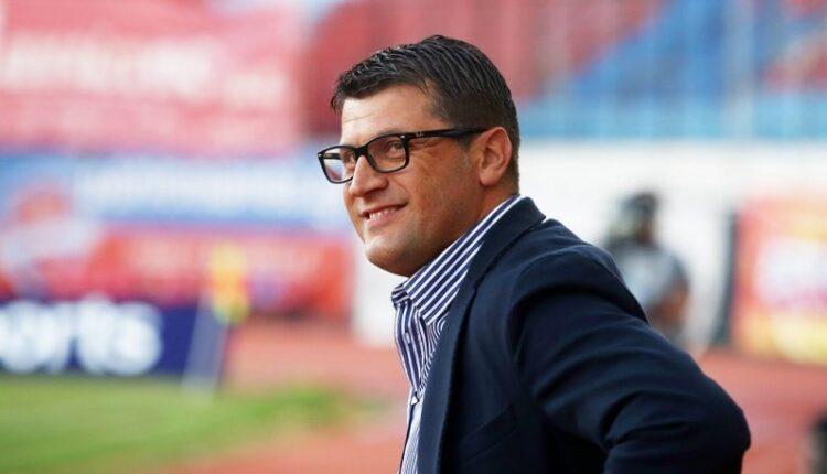 «Κοντά στην ΑΕΚ ο Μιλόγεβιτς»