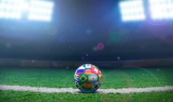 Παγκόσμιο Κύπελλο – Ποδόσφαιρο: Κοντά στην αλλαγή η FIFA (ΦΩΤΟ-VIDEO)