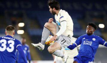 AEK: Τα χρήματα που μπορεί να βγάλει από το Conference League -Οι ημερομηνίες των αγώνων