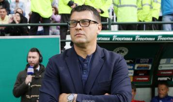 Μιλόγεβιτς: Αυτή είναι η καριέρα του με αριθμούς