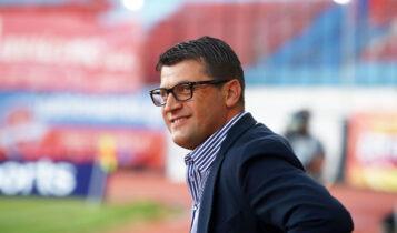 Συμφωνία ΑΕΚ με Μιλόγεβιτς!