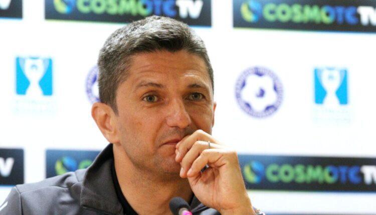 Επίσημο: Επιστρέφει στον ΠΑΟΚ ο Λουτσέσκου