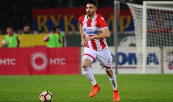 «Ο Μιλόγεβιτς θέλει τον Λε Ταλέκ στην ΑΕΚ -Εξακολουθεί να θέλει να αποχωρήσει ο Κρίστιτσιτς»