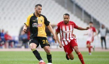 «Θα δώσει ευκαιρία στον Χνιντ ο Μιλόγεβιτς»