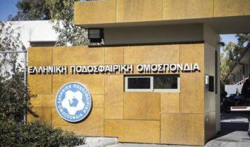 Μελισσανίδης: Κλήθηκε να καταθέσει στις 24 Ιουνίου για το πόρισμα παρωδία