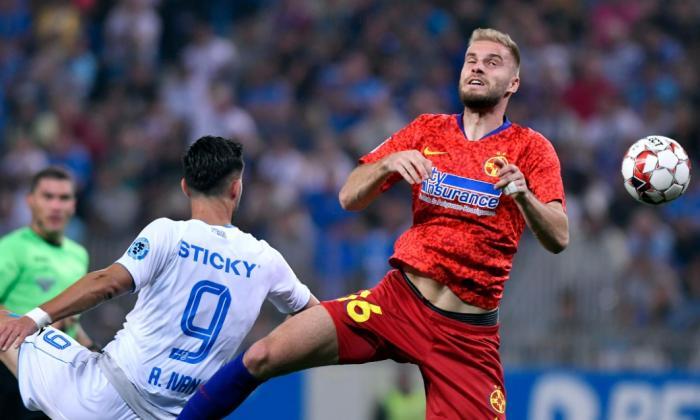 «Υπέγραψε στην ΑΕΚ ο Πλάνιτς!» -Η θέση της ΠΑΕ