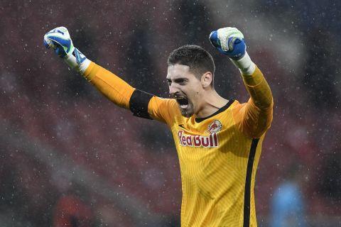 Στάνκοβιτς: Τι έκανε φέτος σε Champions και Europa League (VIDEO)