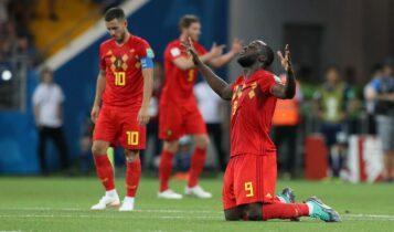 EURO 2021: Παίκτες της εθνικής Βελγίου δεν θέλουν να εμβολιαστούν