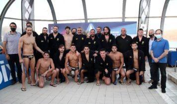 ΑΕΚ: Διεκδικεί να διοργανώσει όμιλο του Euro Cup στην Αθήνα!
