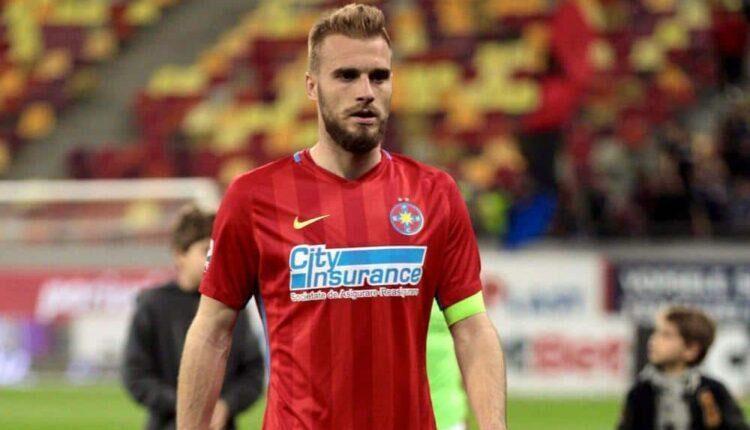 Πλάνιτς: «Είμαι παίκτης της Μακάμπι και δεν χρειάζεται να πάω πουθενά»